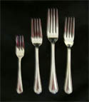 Cutlery Section